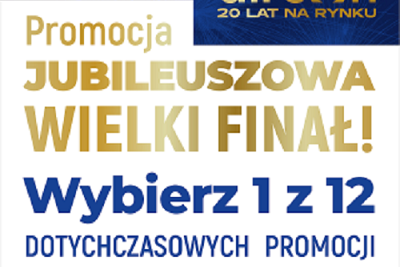 Grand Final of the Juileus Promotion