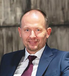 Artur Banasiak